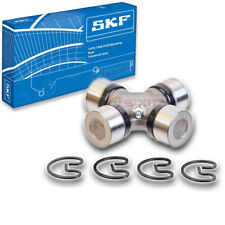 SKF Rear Universal Joint for 1979-1995 Ford Mustang - U-Joint UJoint lp