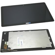 Replacement LCD Touch Screen Digitizer Assembly White Huawei Mediapad T3 10.1 UK