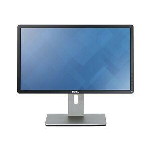 "Dell P2214Hb 22"" WideScreen 1080p Full HD LED USB/VGA/DVI/DisplayPort Monitor"