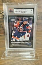 Acrylic Case & Stand for PSA/KSA/BGS Graded Card By Canadian Acrylic Display