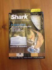 Shark 1 Washable Microfiber Cleaning Pad