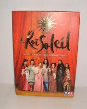 DVD LE ROI SOLEIL SPECTACLE MUSICALE DE KAMEL OUALI