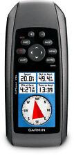 Garmin GPSMAP 78s - 2,7 pouces