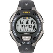 Orologi da polso digitale Timex donna