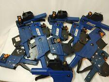 Avery Dennison 106 Price Marking Gun (Lot of 14)