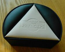 PRYNGEPS ~ Luxury Watch Box ~ Empty