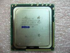 QTY 1x INTEL Quad-Cores Xeon ES CPU X5672 3.2GHZ/12MB LGA1366 Q4F4