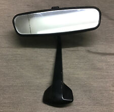 Land Rover Defender Genuine Original Rear View Mirror With Dip