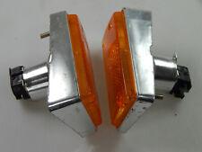 LADA KOLBENRINGSATZ 79.80 mm //// NIVA 1600ccm