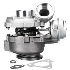 Turbolader für Sprinter 213/313/413CDI 95kW 129PS A6110960899 709836-5004S