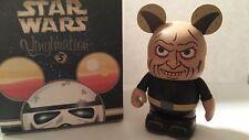 Disney Vinylmation 3'' Star Wars Series 5 A New Hope - Labria