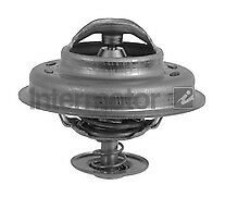Intermotor 75226 Thermostat
