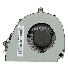 Neu Cpu Lüfter Für Gateway NV52l NV57H43U NV57 Q5WS1 Cpu Lüfter Fan