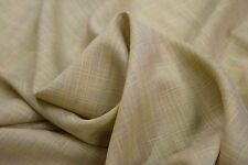 FM HAMMERLE BAMBOO 100 % TENCEL APPAREL FABRIC 3.5 OZ  59
