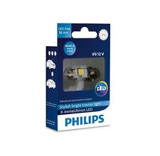 PHILIPS 128584000KX1 E-xtremeUltinon Soffitte Lampe 4000K Warmweiß 38mm