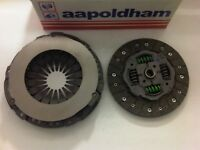 Vauxhall astra g 1.8 16v essence 1999-04 nouveau rmfd Kit Embrayage /& Csc Cylindre Esclave