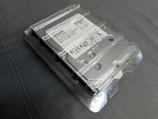 Hitachi Deskstar 500GB HUA721050KLA330 0A35770 Internal HDD Hard Drive