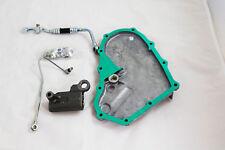 Kettenspanner für Porsche 911 - Kettenspannerumrüstsatz rechts 930 105 912 00