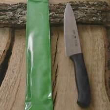 Laika coltello cucina cuoco chef kitcken knife LE00920018