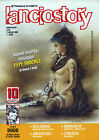 Lanciostory Anno XXXIII N°26/ 2/LUG/2007 - Settimanale di fumetti - Edit. EURA
