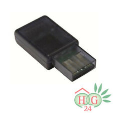 Rademacher Z-Wave USB Stick HomePilot Funksteuerung 8430-1 DuoFern Update 9496