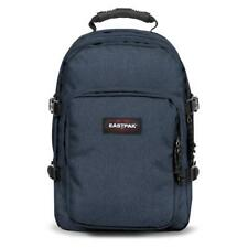 Eastpak Rucksack Provider Double Denim