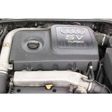 2001 Audi TT 1,8T 20V Turbo APX Motor 224 PS