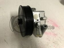 QVB000040 Original Hydraulic Pump Servo Pump Range Rover II (LP) New