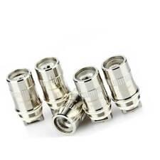 5PCS Wismec Amor mini/Reux mini/Elabo Triple 0.2ohm Head Replacement Coil US