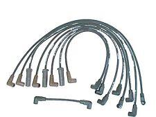 NEW Prestolite Spark Plug Wire Set 118016 Camaro Caprice 5.0 5.7 V8 1989-1993