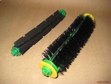 OEM original Roomba 500 Series Beater +Bristle Brush Set Pet 530 550 560 570 580
