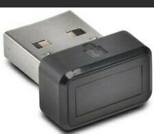 K67977W Kensington VeriMark Fingerprint Authentication Dongle Fingerprint reader