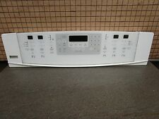 Kenmore Elite Range Panel  5303935228  3162670  **30 DAY WARRANTY