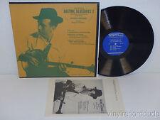 ROGER SPRUNG Progressive Ragtime Bluegrass Vol.2 LP Folkways FA 2371 (1964) EX!