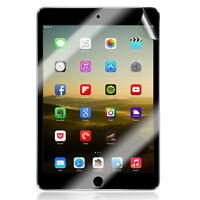 """3X HD Clear/Matte Screen Protector Film For iPad3 4 5 6th Gen 9.7"""" 2018/2017"""