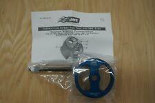 Jims Tool 38515-90