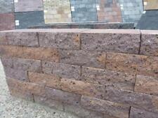 Steine für Gartenmauer günstig kaufen   eBay