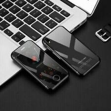"""NEW Melrose S9 PLUS Mini Smartphone 2.45"""" MT6737 Quad Core Android 7.0 2GB 8GB"""