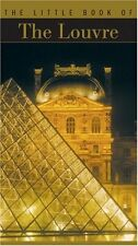 The Little Book of Louvre