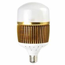 MENGS E40 19500LM Hohen Lumen LED Globus Lampe 150W=1200W Warm/Neutral/Kaltweiß