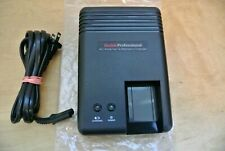 Kodak Professional Dcs Pro 14N Battery Charger New-Other