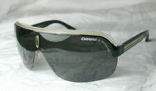 ORIGINAL Carrera Gafas de sol CA Topcar 1 Kbn / PT NUEVO
