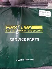 First Line FKB3075 Citroen Brake Cable