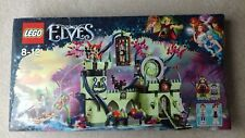 *NEW* Lego 41188 Elves Breakout from the Goblin King's Fortress
