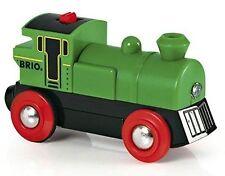 BRIO Battery Powered Engine Train B33595