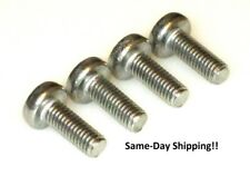 New Sony KDL-46EX501 KDL-46EX720 KDL-46EX401 Complete Screw Set for Wall Mount