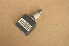 01-04 C5 Corvette Tire Pressure Monitor Sensor TPMS 25731358