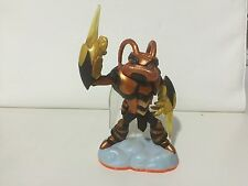 Skylanders Giants SWARM figure only