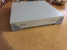 Sun SPARC 20, CASE CHASIS , No-Motherboard , No-Power supply ,   W:90