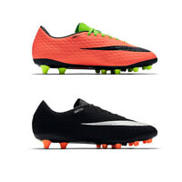 Nike Hypervenom Phelon III (AG-PRO) Mens Artificial Grass Football Boots